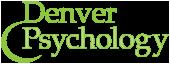 Denver Psychology